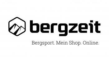 Bergzeit Undercoder Deals bis 70% Rabatt + Newsletter-Gutschein CHF 5.- ab MBW 40.-