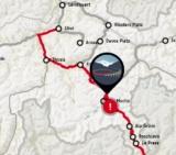 Panoramafahrt Bernina Express inkl. Mittagessen für 2 Personen nur CHF 139.00