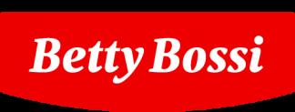Betty Bossi Lagerverkauf