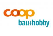 +1000 Superpunkte bei Coop Bau und Hobby ab 75.-
