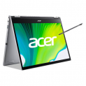 Acer Spin 3 Convertible (13.3″ Touch-IPS, WUXGA, i7-1165G7, 16/512GB) inkl. Stylus bei Interdiscount