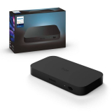 Philips Hue Play HDMI Sync Box bei microspot zum bestprice ever