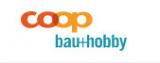 [Lokal / Villmergen (AG) am 25. / 26.9.2020] 15% Rabatt auf alles bei Coop Bau + Hobby anlässlich des 20-jährigen Jubiläums