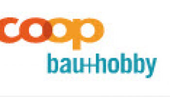 [lokal Villmergen (AG) am 25. / 26.9.2020] 15% Rabatt auf alles bei Coop Bau + Hobby anlässlich des 20-jährigen Jubiläums
