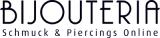 Bijouteria: 50% Rabatt auf alles ohne Mindestbestellwert