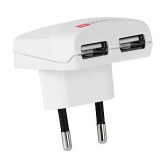 SKROSS Euro USB Charger für 2.40 CHF