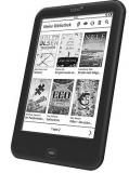 """tolino shine 2 HD eBook-Reader für 65 CHF (Bestpreis) mit eBook """"Kluftinger"""""""