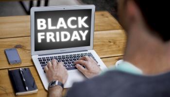 Tipps & Tricks zum Black Friday 2021