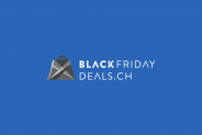 """Black Friday Gewinnspiel: 3 Profity-Gutscheine auf sicher, Chance auf 65"""" 8K TV"""