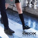 50% auf alles von Geox bei Sarenza, z.B. Geox D CAROLINE A D64W1A für CHF 92.50 statt CHF 185.-