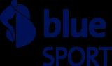 blue Sport (Swisscom) 3 Monate gratis (bei Neuabschluss des Sport-Paketes)