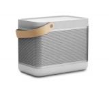 BANG & OLUFSEN Beolit 17 portabler Lautsprecher für CHF 249.50 bei melectronics