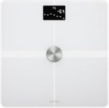 Withings Nokia Body+ Analysewaage Weiss