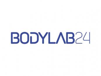 Bodylab24 CH