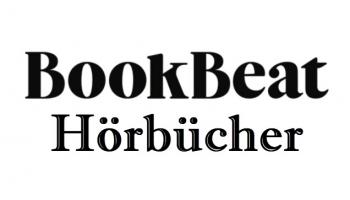 Bookbeat Hörbücher via Lidl Schweiz einen Monat gratis nutzen (ideal für die Sommerferien)
