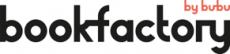 Bookfactory: 25% Rabatt für Neukunden