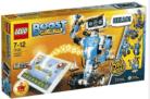 LEGO BOOST – programmierbares Roboticset bei Brack zum Best Price ever!