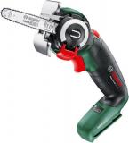 Bosch AdvancedCut 18 mit Akku für CHF 169.- bei Galaxus