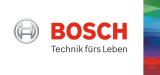 20% Osterrabatt auf Pflege & Reinigungsprodukte bei Bosch