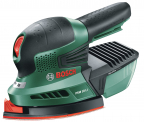 Bosch 18V Tools + Akku zum Best-Preis!
