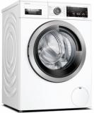 BOSCH WAXH2L40CH Waschmaschine (9 Kg, 1600 U/Min., Weiss) bei MediaMarkt