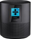 Bose Home Speaker 500 bei melectronics für CHF 484.-