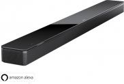 Bose Soundbar 700 & Bose Bass Module 700 [schwarz] für CHF 1500.-