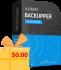 AOMEI Backupper Pro + Partition Assistant Pro – GESCHENKT