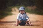 20% Rabatt auf alle Kinderartikel bei Dosenbach