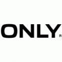 Sale Start bei ONLY – über 1'000 Artikel bereits mit bis 50% reduziert