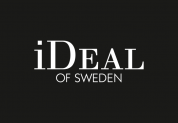 Ideal of Sweden: 50% auf alles + 20% Extra (ab CHF 69.-)