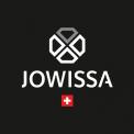 Jowissa: Gutscheincodes und Rabatt