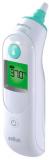 Fieberthermometer Braun ThermoScan 6 IRT 6515 bei nettoshop