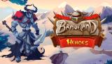 Braveland Gratis bei Steam