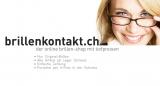 Brillenkontakt.ch: 10% Rabatt auf Kindersonnenbrillen