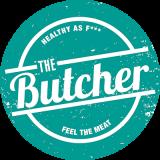The Butcher / Kitchen Republic / Nooch+Negishi: 20 Franken Rabatt ab MBW 40 Franken, nur heute!