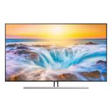 QLED Smart-TV Samsung QE65Q85R bei Interdiscount