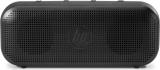 HP Bluetooth 400 Speaker bei Galaxus