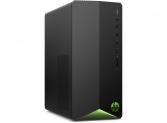 HP Pavilion Gaming Desktop (Ryzen 5 3500, RTX 2060, 8/512GB, 3J. Abhol-Garantie) im HP Store