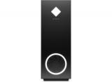 OMEN 30L Desktop GT13-0790nz, AMD Ryzen 7 3700X (8x 3.6/4.4GHz), 16GB, RTX 3070