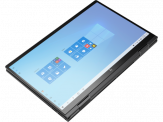 HP Envy x360 15-ee0997nz Convertible (Ryzen 7 4700U, 16GB, 1TB) bei microspot