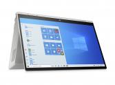 HP ENVY x360 Convert 15-ed1509nz mit neuem i5-Prozessor der 11. Gen!
