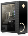 HP Omen mit RTX 3070 bei Microspot an Lager zum Bestpreis