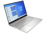 HP Pavilion 15-eg0509nz (i5–1135G7, 16 GB SDRAM, 512 GB SSD, MX350) im HP Store