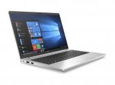 HP ProBook 440 G8 mit Win 10 Pro, i5, 16 GB, 512 GB