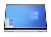 HP Spectre x360 14-ea0609nz (13.5″ 3K2K OLED, i7-1165G7, 16/512GB, 400 Nits) im HP Store