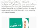 [LOKAL] Rheinpark, SG: Denner 10% Rabatt und weitere Gutscheine