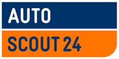 Autoscout24.ch: CHF 24.- Rabatt (bis 23.05.)