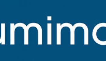 Lumimart : 20% auf das gesamte Lichtsortiment ( inkl. Philips Hue )