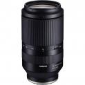 10% auf ausgewählte Foto-Objektive bei Interdiscount, z.B. Tamron 70-180mm f/2.8